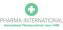 pharma-international