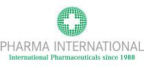 pharma-international
